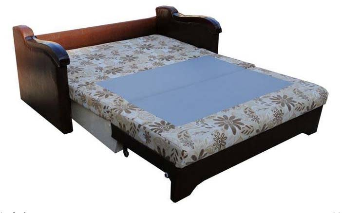 Диван кровать с ящиками в Москве
