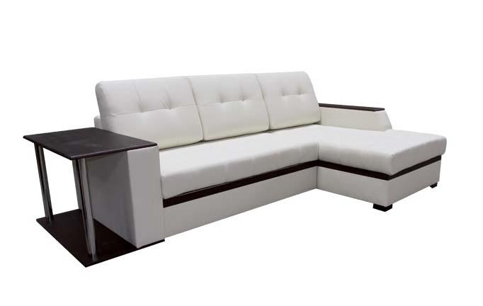 Какой диван выбрать в Москве с доставкой