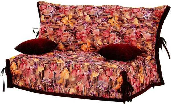 купить диван мун 009